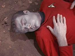 redshirt.jpg